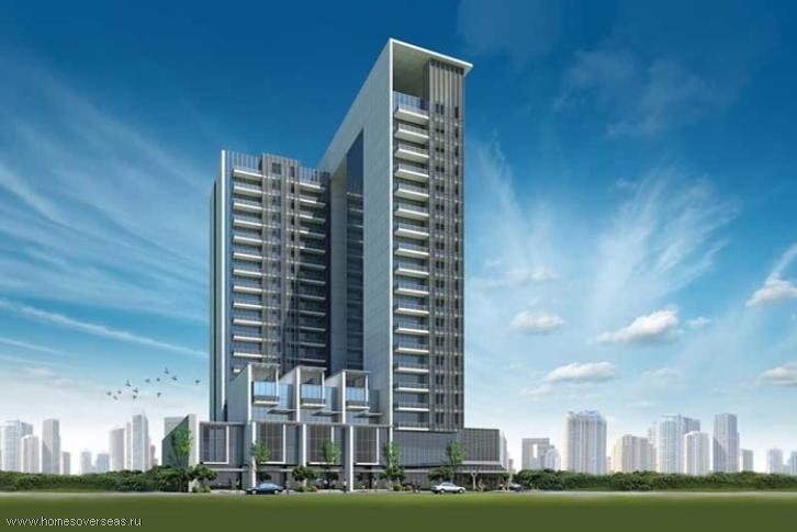 Пасифик оаэ продажа недвижимости купить отель в тайланде пхукет