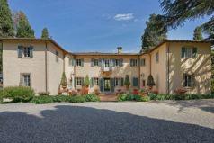 Дом в Лукке, Италия