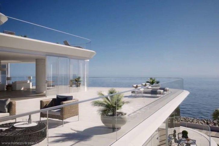 Дом на берегу моря дубай стоимость недвижимость в германии