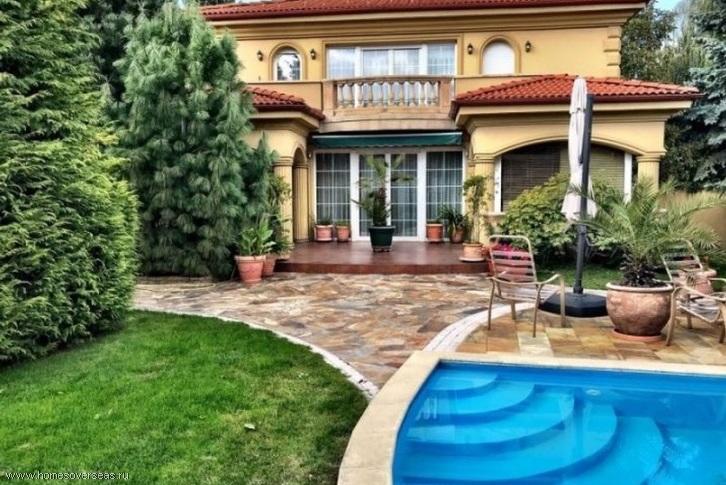 Купить жилье в венгрии цены новости недвижимости дубая