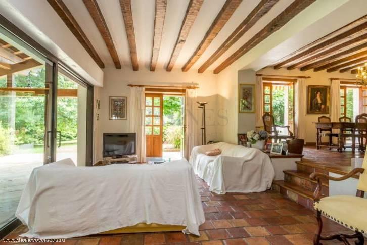 Купить дом в биаррице франция купить квартиру в андорре