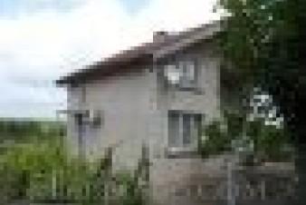 Дом в Варненской области, Болгария