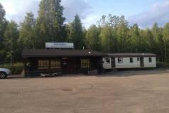 Коммерческая недвижимость в Лаппеенранте, Финляндия