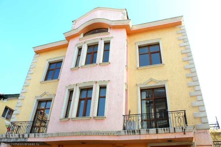 Купить квартиру в центре софии элитная недвижимость в дубай купить