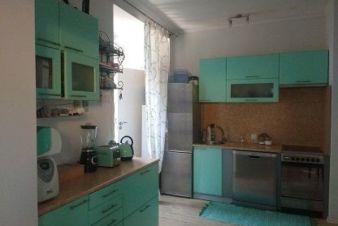 Квартира в Центральной Болгарии, Болгария