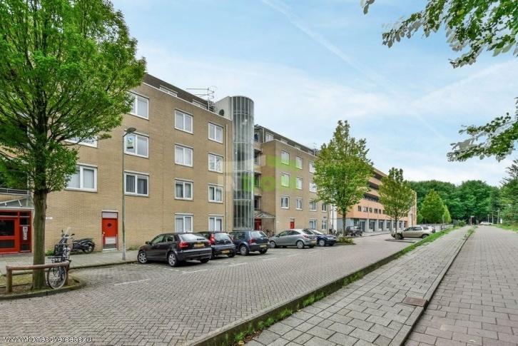 Купить квартиру в амстердаме цены аренда машины в дуюае