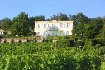 Коммерческая недвижимость в Бордо, Франция