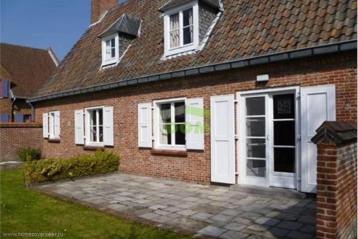 Купить дом бельгия квартира дубай снять на месяц