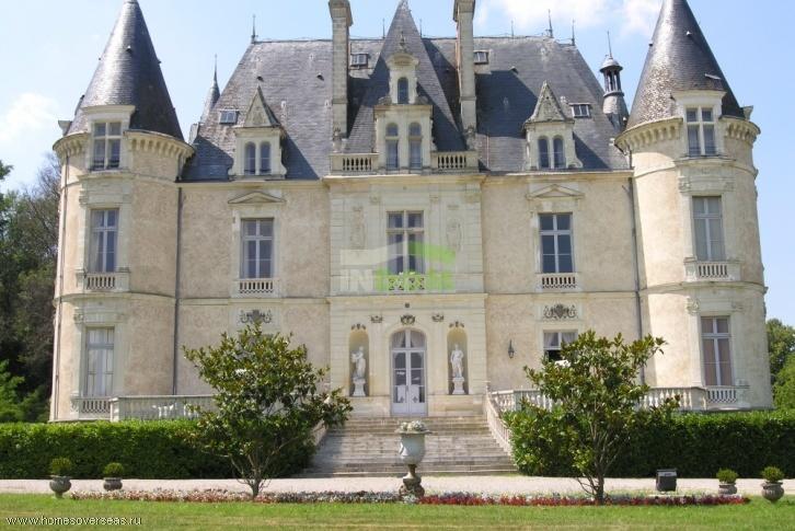 Продажа замков стоимость недвижимости в дубай