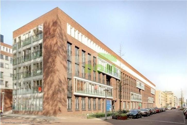 Сколько стоит квартира в амстердаме в рублях купить недвижимость за границей и сдавать