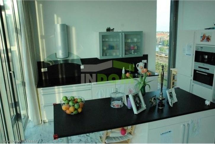 Продажа квартир в амстердаме недорого с фото лос анджелес купить дом недорого в рублях