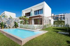 Дом в Аликанте, Испания