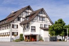 Коммерческая недвижимость в Тургау, Швейцария