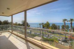 Квартира в Лимассоле, Кипр