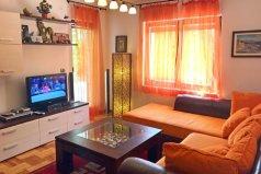 Квартира в Петроваце, Черногория
