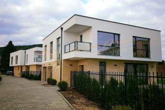 Дом в Варне, Болгария