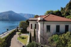 Дом в Грианте, Италия