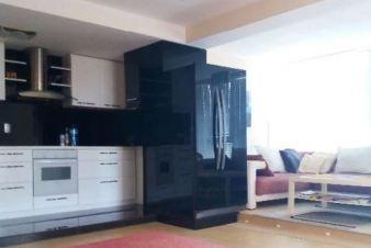 Квартира в Бургасе, Болгария