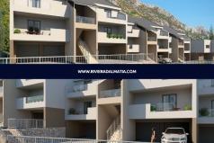 Квартира в Дубровнике, Хорватия