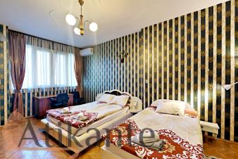 Квартира в Софии, Болгария