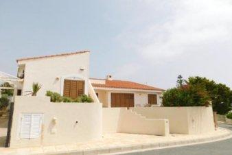 Дом в Хлораке, Кипр