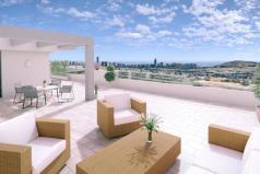 Новые квартиры с видами напрямую от застройщика