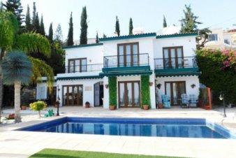 Дом в Пафосе, Кипр