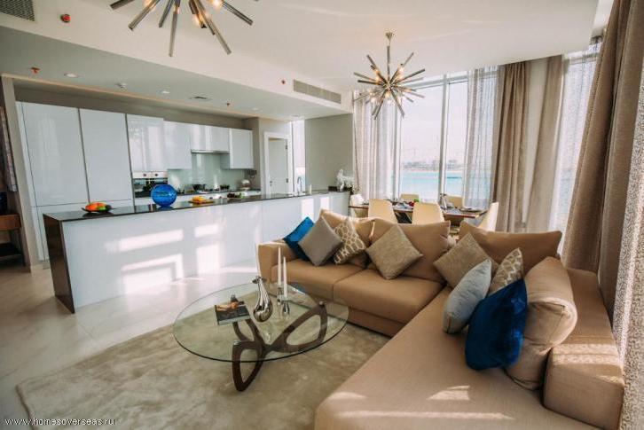 Дарственная на квартиру в дубае в дубай стоимость недвижимости
