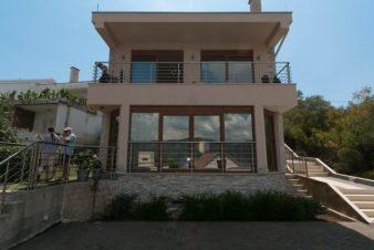 Дом в Тивате и окрестностях, Черногория