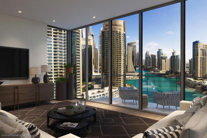 Квартиры в дубае небоскреб купить квартиру в дубае для сдачи в аренду