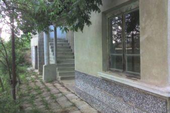 Дом в Попово, Болгария