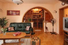Квартира в Хевизе, Венгрия