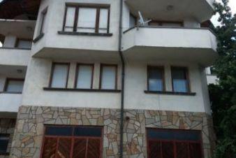Дом в Смоляне, Болгария