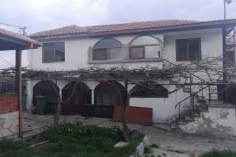 Дом в Бургасской области, Болгария