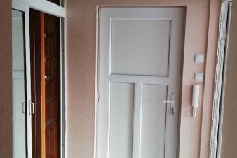 Квартира в районе Зорница, Болгария