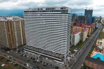 Коммерческая недвижимость в Батуми, Грузия