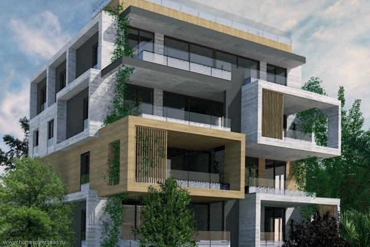 Недвижимость за рубежом кипр недвижимость за границей авито