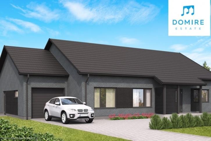 Купить дом в эстонии олх нидерланды
