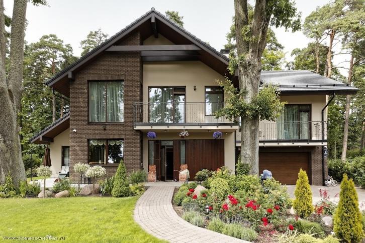 Апартаменты в юрмале купить домики в швейцарии