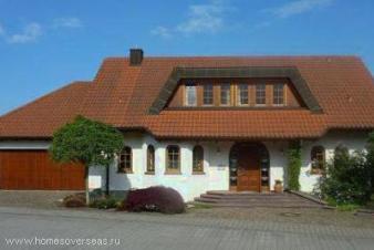 Дом в Рейнланда-Пфальце, Германия
