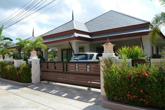 Таиланд недвижимость русский поселок на пхукете недвижимость карловы вары чехия