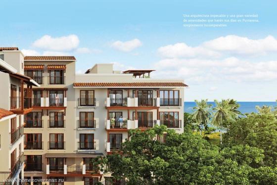 недвижимость в панаме купить