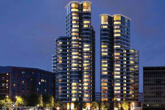 Квартиры в лондоне купить центр дом в испании купить