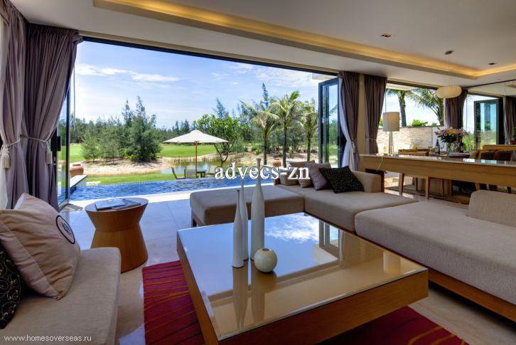 Купить дом вьетнам дом в черногории цена