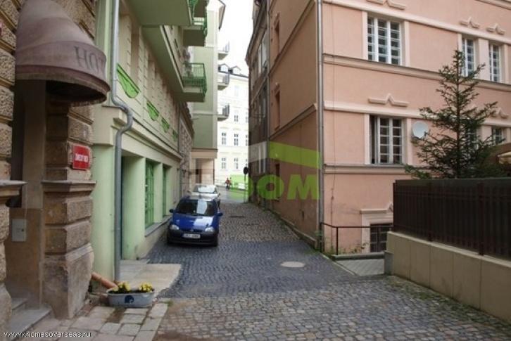 В варах карловых комерческая недвижимость продажа дешево дом в болгарии