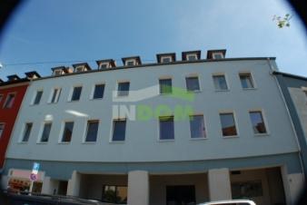 Коммерческая недвижимость в Хильдесхайме, Германия