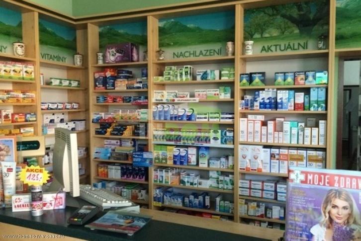 Продажа магазинов в чехии дворцы замки коттеджи виллы в оаэ