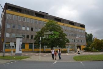 Коммерческая недвижимость в Зальцгиттере, Германия