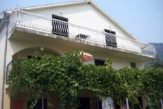 Дом в Баошичи, Черногория