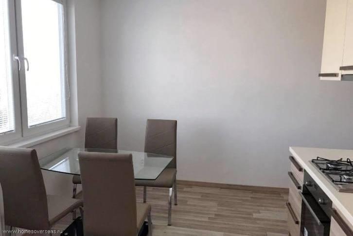 Купить квартиру в словакии цены дубай это город или страна